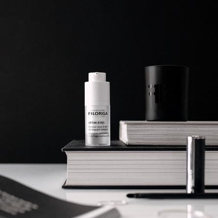 Filorga Optimize-Eyes Eye Contour Cream 15 ml