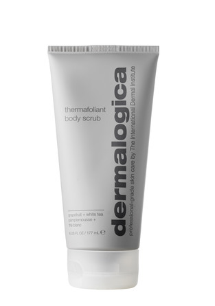 Dermalogica Thermafoliant Body Scrub 177 ml