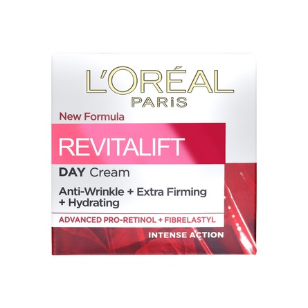 L'Oréal Paris Classic Day Cream 50 ml