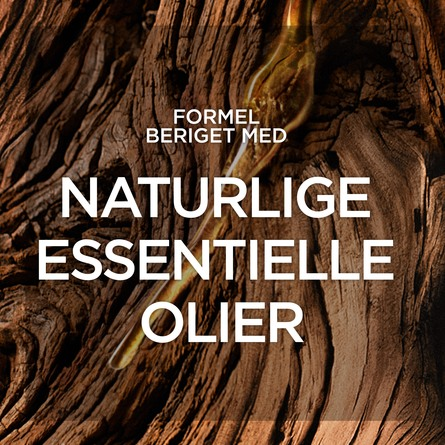 L'Oréal Paris Barber Club Long Beard & Skin Oil 30 ml