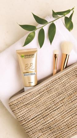Garnier BB Cream Medium 50 ml