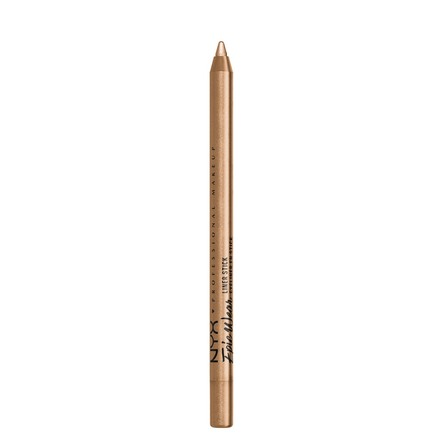 NYX PROFESSIONAL MAKEUP Epic Wear Liner Stick Gold Plated