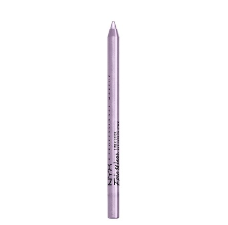 NYX PROFESSIONAL MAKEUP Epic Wear Liner Stick Periwinkle