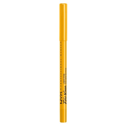 NYX PROFESSIONAL MAKEUP Epic Wear Liner Stick Cosmic Yellow