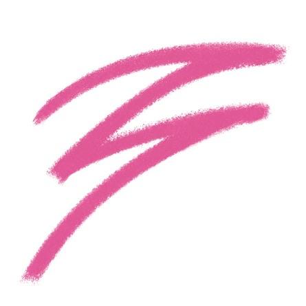 NYX PROFESSIONAL MAKEUP Epic Wear Liner Stick Pink Spirit