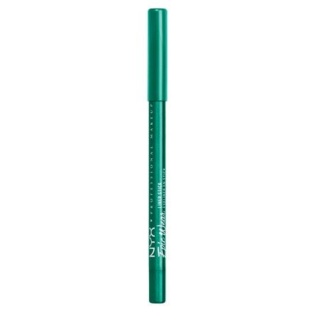 NYX PROFESSIONAL MAKEUP Epic Wear Liner Stick Intense Teal