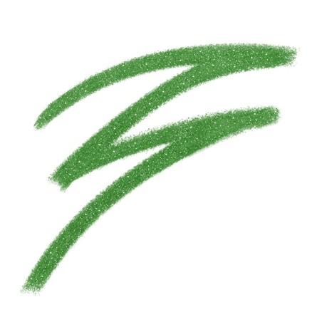 NYX PROFESSIONAL MAKEUP Epic Wear Liner Stick Emerald Cut