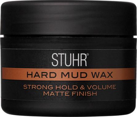 Stuhr Mud Wax 100 ml
