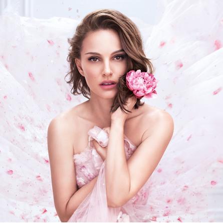DIOR Miss Dior Blooming Bouquet Eau de Toilette 100 ml