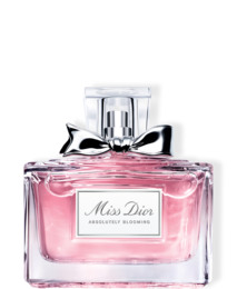 DIOR Miss Dior Absolutely Blooming Eau de parfum 30 ml