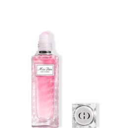 DIOR Miss Dior Rose N'Roses Roller-Pearl 20 ml 20 ml
