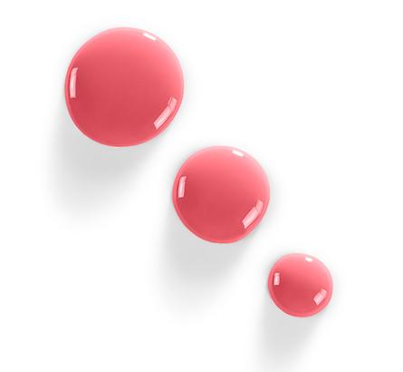 DIOR Vernis Couture Colour Nail Lacquer 561 Pink Sakura