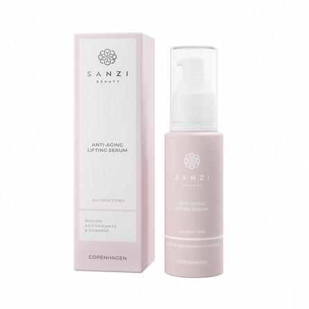 Sanzi Beauty Anti-Aging Lifting Serum 30 ml