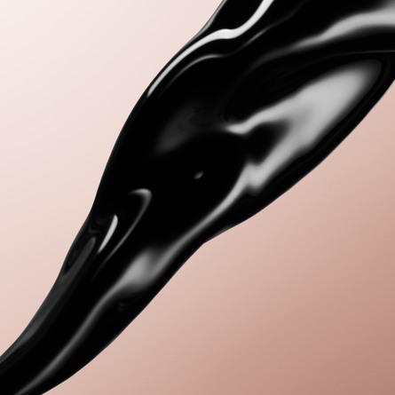 Lancôme Lash Idole Mascara 01 Black