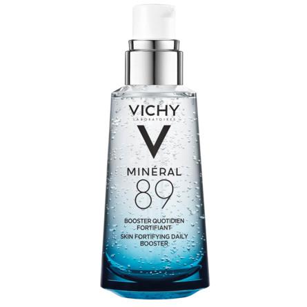 Vichy Minéral 89 Booster 50 ml