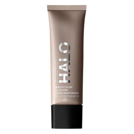 Smashbox Halo Healthy Glow All-In-One Tinted Moisturizer SPF 25 Light Medium