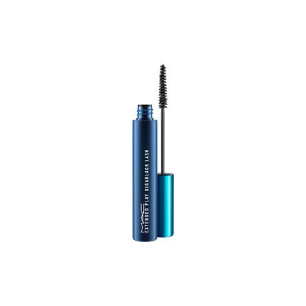 MAC Extended Play Gigablack Lash Black