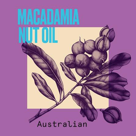 Aussie Miracle Moist Hydrate Shampoo 750 ml