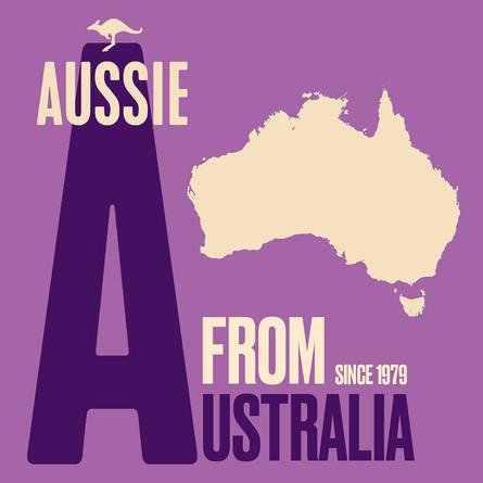Aussie Aussome Volume Shampoo 750 ml