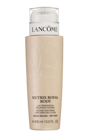 Lancôme Nutrix Royal Bodylotion 400 ml