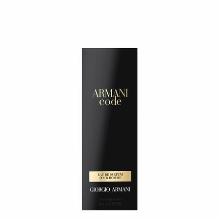 Giorgio Armani Armani Code Eau de Parfum 50 ml