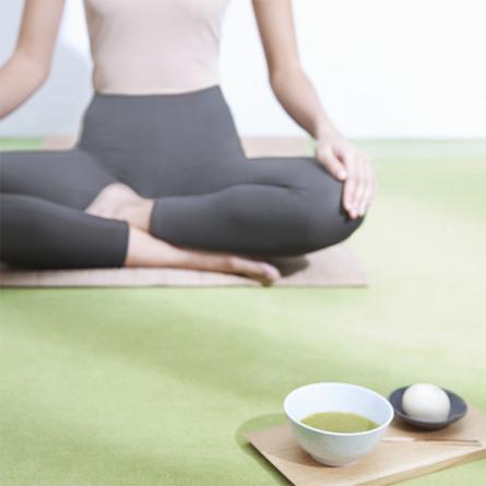 Maison Margiela Replica Matcha Meditation Eau de Toilette 30 ml