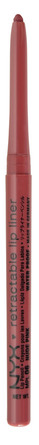 NYX PROFESSIONAL MAKEUP Mechanical Pencil Lip Nude Pink