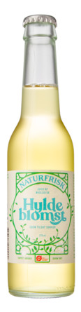 Hyldeblomst juice Ø 275 ml