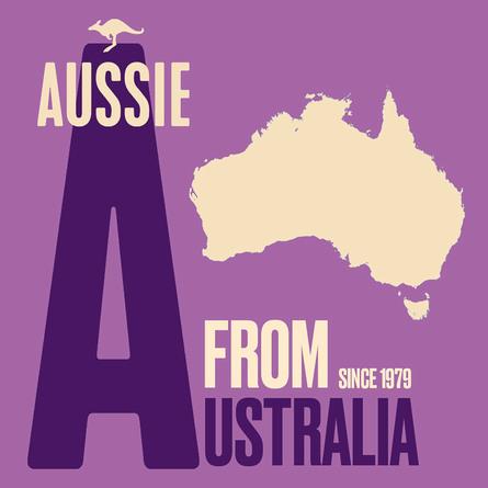 Aussie Nourish Dybdevirkende hårkur 250 ml