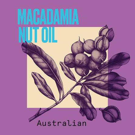 Aussie Miracle Moist Shampoo 300 ml