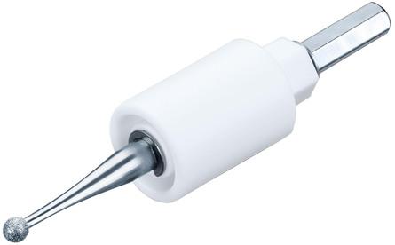 Beurer Tilbehørssæt - Manicure- og Pedicure MP 64