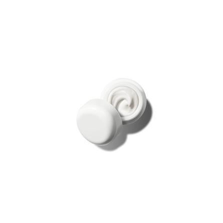 La Mer The Moisturizing Soft Cream 15 ml