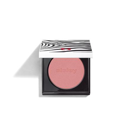 Sisley Le Phyto-Blush 1 Pink Peony