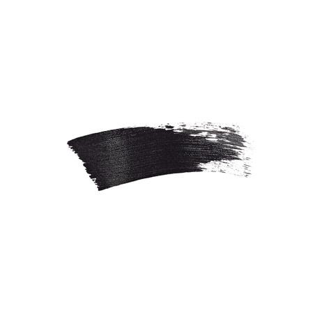 Sisley Mascara So Stretch 1 Deep Black