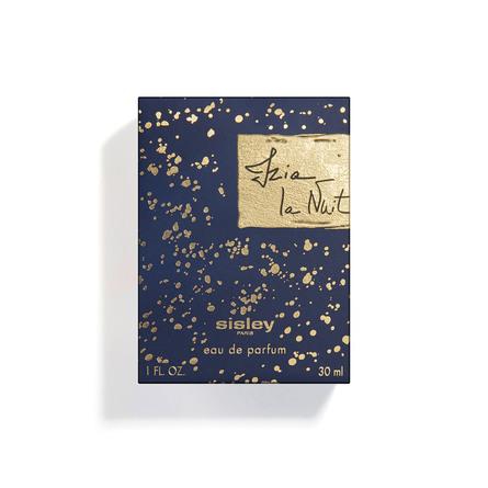Sisley Izia La Nuit Eau de Parfum 30 ml