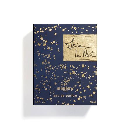 Sisley Izia La Nuit Eau de Parfum 50 ml