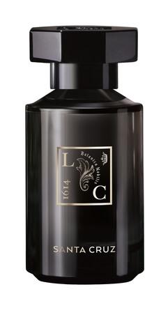 Le Couvent Remarkable Perfume Santa Cruz 50 ml