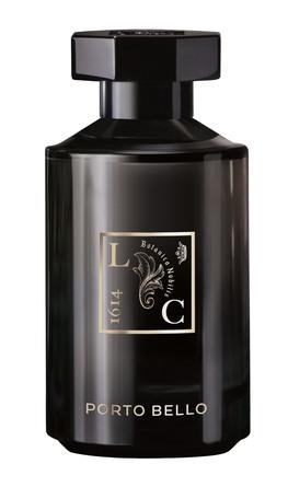 Le Couvent Remarkable Perfumes Porto Bello Eau de Parfum 100 ml