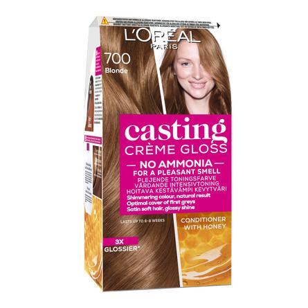 L'Oréal Paris Casting Créme Gloss 700 Blonds