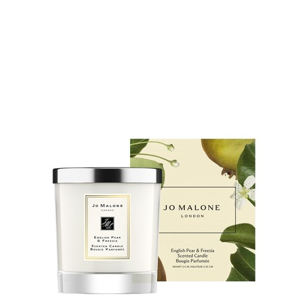 Jo Malone London English Pear & Freesia Home Candle Pre-pack 200 g