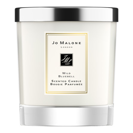 Jo Malone London Wild Bluebell Home Candle Pre-pack 200 g