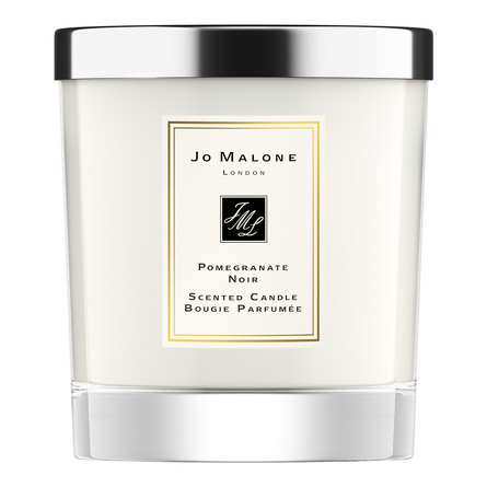 Jo Malone London Pomegranate Noir Home Candle Pre-pack 200 g