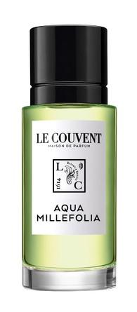 Le Couvent Aqua Millefolia Eau de Toilette 50 ml