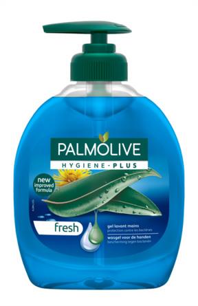 Palmolive Fresh 300 ml