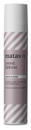 Matas Striber Shine Serum 50 ml