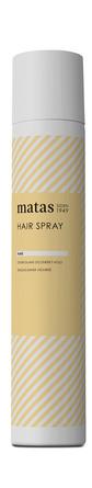 Matas Striber Hair Spray Stærk Hold 400 ml