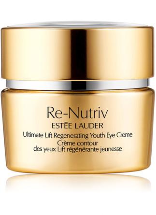 Estée Lauder Re-Nutriv Ultra Lift Regenerate Youth Eye Cream 15 ml