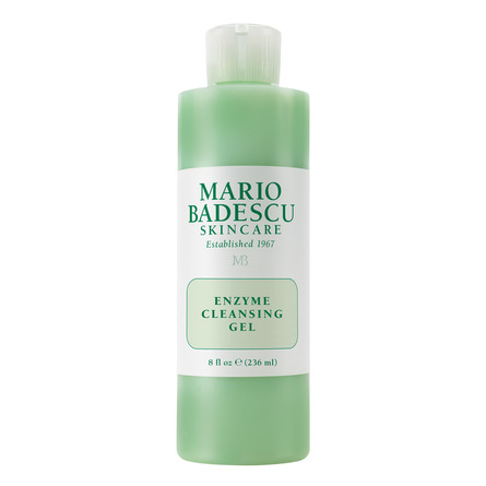 Mario Badescu Enzyme Cleansing Gel 236 ml