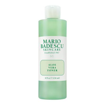 Mario Badescu Aloe Vera Toner 236 ml