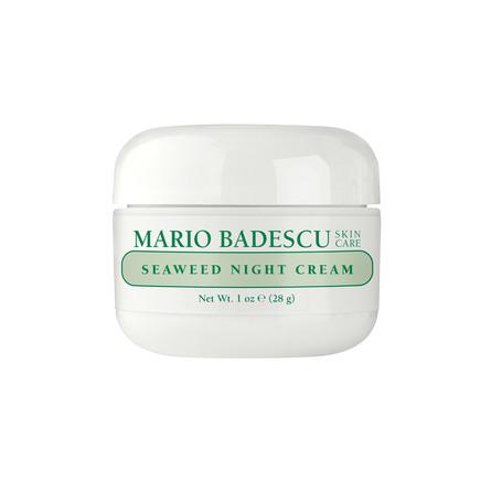 Mario Badescu Seaweed Night Cream 29 g